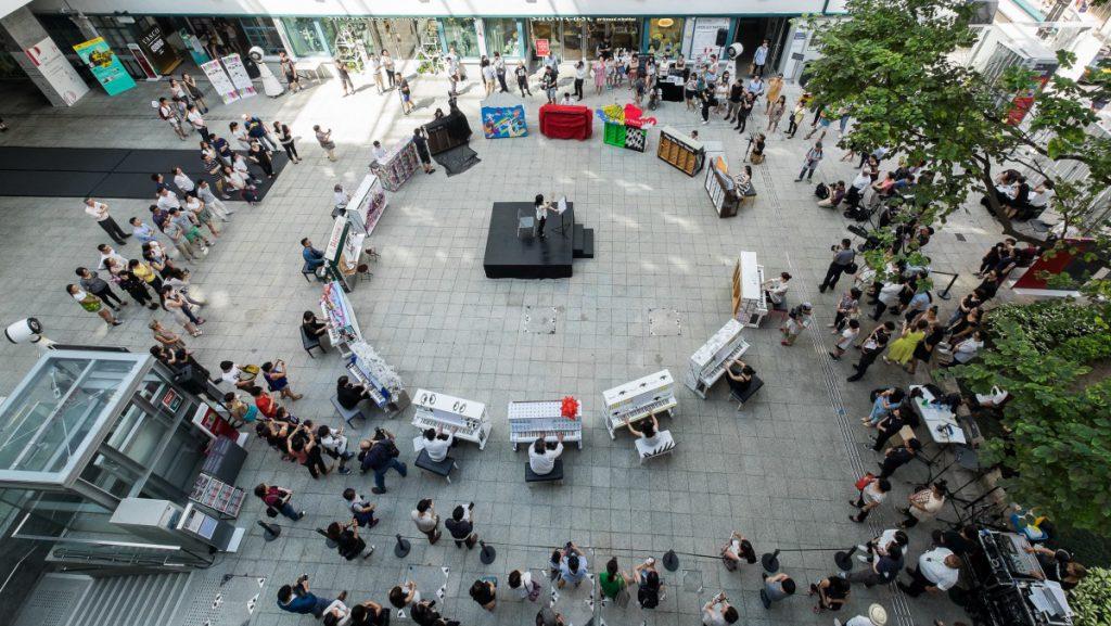 性欲囹�a��:yim�im_pmq.org.hk/event/our-hong-kong-our-talents-play-me-im-yours-16